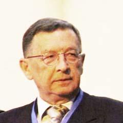 prof. dr. sc. Matko Marušić, dr. med.