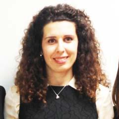 doc. dr. sc. Sandra Kostić