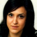Marijana-Pecarevic