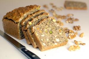 bezglutenski-kruh