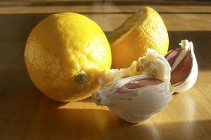 cesnjak-limun