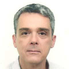 prof. dr. sc. Damir Sapunar, dr. med.
