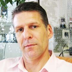 prof. dr. sc. Ivica Grković, dr. med.