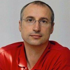 prof. dr. sc. Ivica Puljak