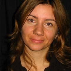 prof. dr. sc. Livia Puljak