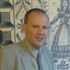 doc. dr. sc. Tomislav Franić, dr. med.