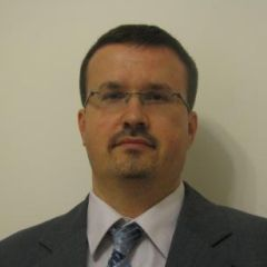 prof. dr. sc. Darko Modun, dr. med.