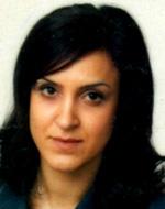 doc. dr. sc. Marijana Pećarević